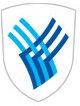 Občina logo